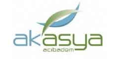 akasya-avm